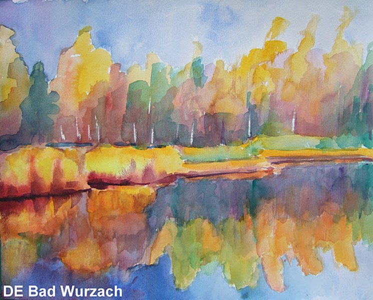 Allemagne_Bad_Wurzach_le_Ried_l_automne_15.jpg