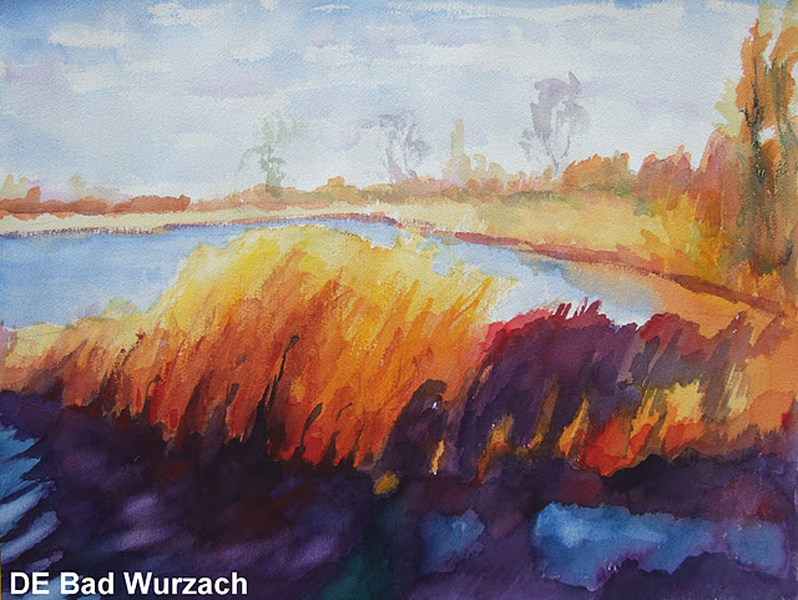 Allemagne_Bad_Wurzach_le_Ried_l_automne_17.jpg