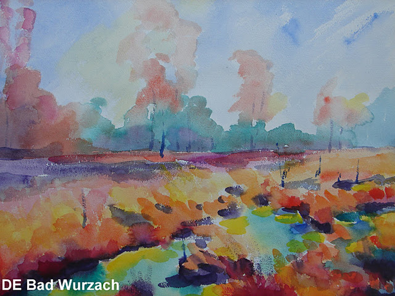 Allemagne_Bad_Wurzach_le_Ried_l_automne_19.jpg