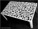 The_linus_table_by_javier_mariscal.jpg